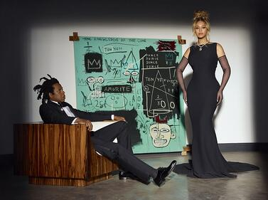 beyonce-and-jay-z-for-the-tiffany-co-fall-2021-about-love-campaign-shot-by-mason-poole