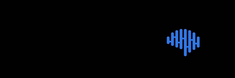 immersion_logo_blue_2f7ae5