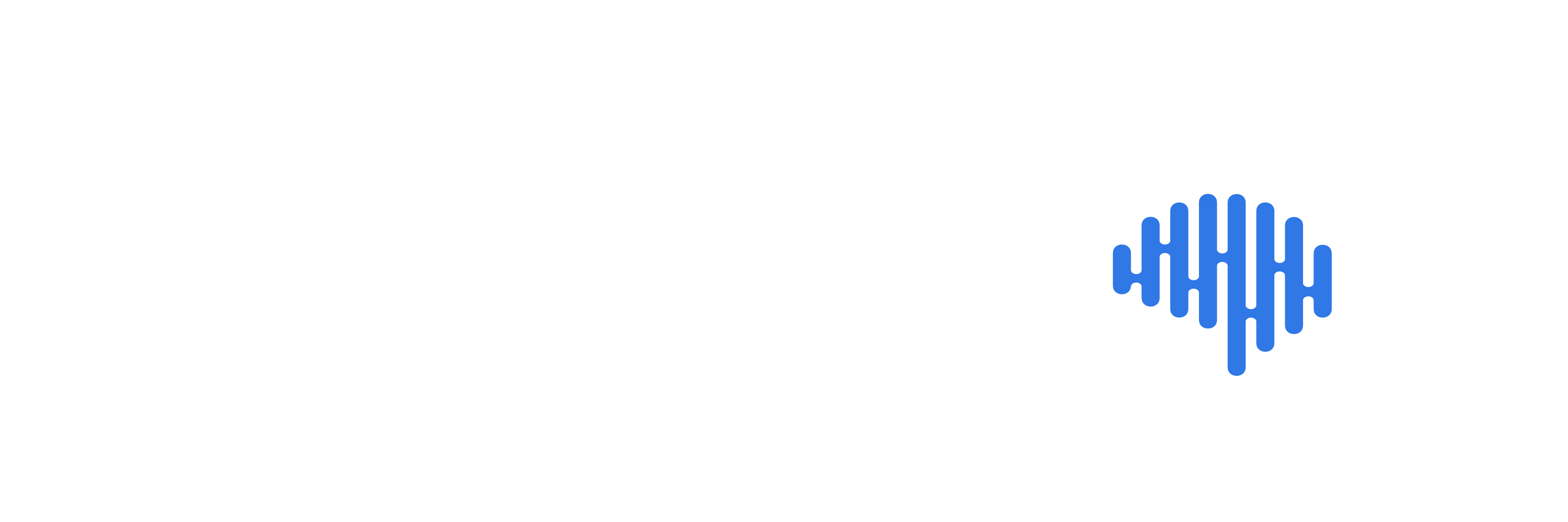 immersion_logo_whitetext_blue_2f7ae5