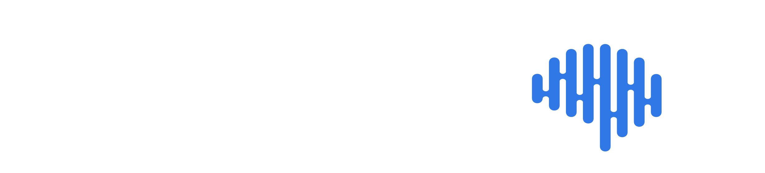 immersion_logo_tight_whitetext_blue_2f7ae5